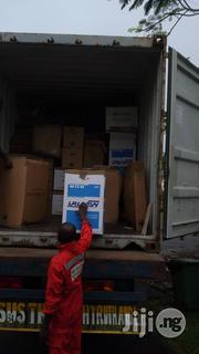 Packers And Movers In Port Harcourt | Logistics Services for sale in Rivers State, Obio-Akpor