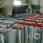Long Pan Aluminum | Building Materials for sale in Kwara State, Ilorin West