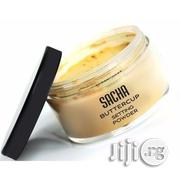 Sacha Buttercup Setting Powder | Makeup for sale in Abuja (FCT) State