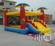 Availlable On Mendels Stores Kids Bouncing Castle | Toys for sale in Lagos State, Ikeja
