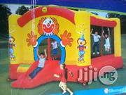 Play House Castle Available On Bethelmendels | Toys for sale in Lagos State, Ikeja