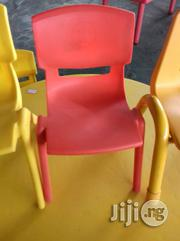Kids School Chairs For Sale | Children's Furniture for sale in Lagos State, Ikeja
