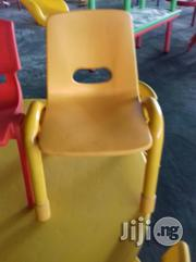 Quality Kiddies School Chairs For Sale | Furniture for sale in Lagos State, Ikeja