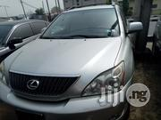 Lexus RX 350 2007 Silver   Cars for sale in Imo State, Owerri North