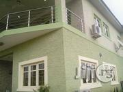 Graphix Paints | Building Materials for sale in Lagos State, Mushin