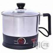 Noodle Cooker | Kitchen Appliances for sale in Lagos State, Ojodu