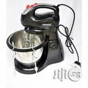 2liter Cake Mixer | Restaurant & Catering Equipment for sale in Lagos State, Ojodu