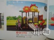 Fancy Kiddies Playground Slide On Mendels Store | Toys for sale in Lagos State, Ikeja