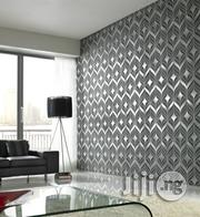 3D Wallpapers For Interior Decoration | Home Accessories for sale in Abuja (FCT) State, Dei-Dei
