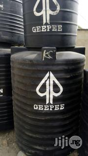 Samstar, Geepee And Holborn Water Tank | Other Repair & Constraction Items for sale in Abuja (FCT) State, Dei-Dei