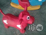 Kids Toy Available On Mendels Store | Toys for sale in Lagos State, Ikeja