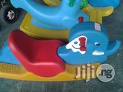 Kids Toy Ride Available For Purchase On Mendels Store | Toys for sale in Lagos State, Ikeja