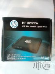 DVD Rom /CD Writer | Computer Hardware for sale in Lagos State, Ikeja