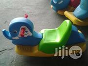 Kids Dangling Duck Ride | Toys for sale in Lagos State, Ikeja