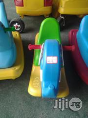 Toy Rides For Children Available On Bethelmendels   Toys for sale in Lagos State, Ikeja
