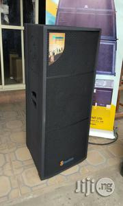Sound Prince 132 AX | Audio & Music Equipment for sale in Lagos State