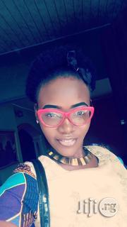 Health & Beauty CV | Part-time & Weekend CVs for sale in Abuja (FCT) State, Galadimawa