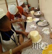Catering Classes Resumption Date | Classes & Courses for sale in Abuja (FCT) State, Kado