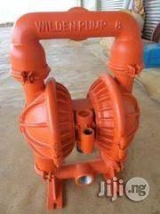 """Diaphragm Pump 2""""   Manufacturing Equipment for sale in Rivers State, Port-Harcourt"""