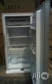 Imported Brand New LG Fridge 131QS | Kitchen Appliances for sale in Lagos State, Ojo
