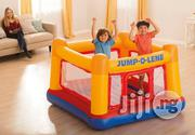 5ft Bouncing Castle (Wholesale And Retail) | Toys for sale in Lagos State, Lagos Mainland