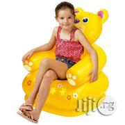 Inflatable Children Chair (Wholesale And Retail)   Toys for sale in Lagos State, Lagos Mainland