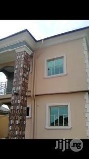 Newly Built Executive Mini Flat at Igando | Houses & Apartments For Rent for sale in Lagos State, Ikotun/Igando