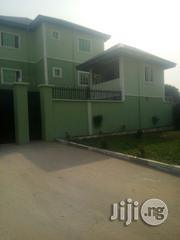 2bedroom Flat to Let, Off Ada George Road by Mini-Olu 500k | Houses & Apartments For Rent for sale in Rivers State, Port-Harcourt