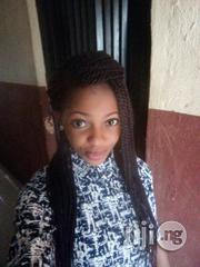 Part Time And Weekend CV | Part-time & Weekend CVs for sale in Lagos State, Yaba