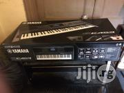 Brand New Yamaha PSR E453 Keyboard | Musical Instruments & Gear for sale in Lagos State, Agege