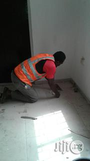 House Cleaning Services | Cleaning Services for sale in Lagos State, Surulere