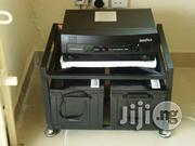 Inverter Company Install Solar Inverter For Home And Office | Building & Trades Services for sale in Edo State