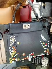 Designer Hand Bag | Bags for sale in Lagos State, Surulere