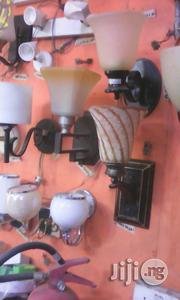 Wall Bracket Fittings | Home Accessories for sale in Lagos State, Victoria Island