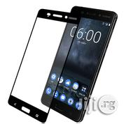Nokia 6 Full Screen Protector | Accessories for Mobile Phones & Tablets for sale in Lagos State, Ikeja