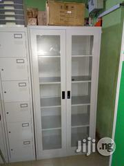 Quality Cabinet Glass Sliding Door | Furniture for sale in Lagos State, Ajah