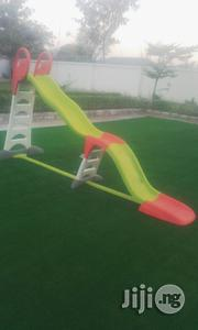 2in1 Slides for Children (Wholesale and Retail) | Toys for sale in Lagos State