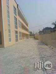 Office or Business Plaza to Let in GRA Port Harcourt | Commercial Property For Rent for sale in Rivers State, Port-Harcourt