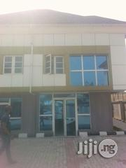 Office Complex to Let in GRA Port Harcourt | Commercial Property For Rent for sale in Rivers State, Port-Harcourt