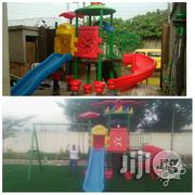 Very Big Children Amusement Park Slides (Wholesale and Retail) | Toys for sale in Lagos State