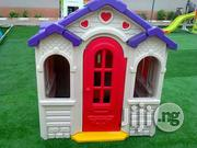 Kids Game House (Wholesale and Retail) | Books & Games for sale in Lagos State, Lagos Mainland