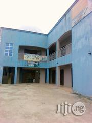 Shop to Let at Rukpoku Eneka Road Port Harcourt | Commercial Property For Rent for sale in Rivers State, Port-Harcourt