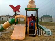 Playground Equipment For Sale   Toys for sale in Lagos State, Lagos Mainland