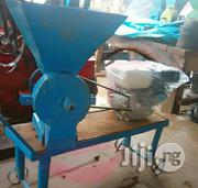 Vegetables and Grains Grinding Machine   Manufacturing Equipment for sale in Kaduna State, Kaduna North