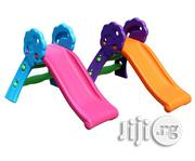 Children Simple Slides (Wholesale and Retail) | Toys for sale in Lagos State