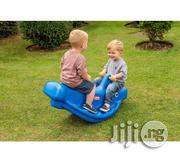 3in1 Seasaw (Wholesale And Retail)   Toys for sale in Lagos State, Lagos Mainland