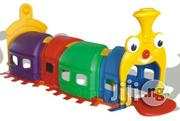 Children Train Tunnel (Wholesale and Retail)   Toys for sale in Lagos State, Lagos Mainland
