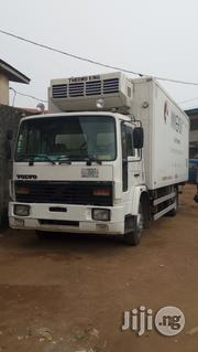 Wet And Dry Haulage | Logistics Services for sale in Lagos State