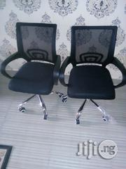 Higher Brand Mesh Office Chair | Furniture for sale in Rivers State, Port-Harcourt