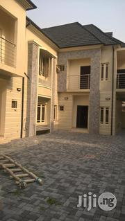 Newly Build 3bedrooms Semi Detached Duplex for Sale | Houses & Apartments For Sale for sale in Lagos State, Ajah